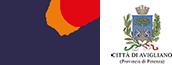 Mediterranean Contemporary Art Prize Logo